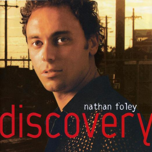 DISCOVERY 2003